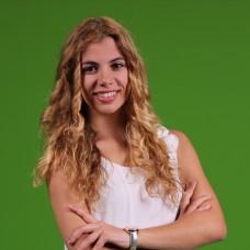 Sara Almeida - Consultoria de Marketing e Digital - Aveiro