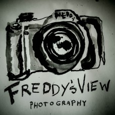 Freddy's View -  anos