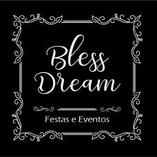 Bless Dream festas e eventos - Decoração de Festas e Eventos - Braga