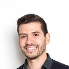 Psicólogo Vila Franca de Xira - Samuel Branco - Psicoterapia - Vila Franca de Xira