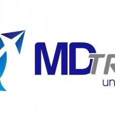 MD-TRAD UNIPESSOAL LDA - Tradução - Viana do Castelo