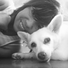 Educadora canina e felina Isabella Zaccagnino - Treino de Cães - Coimbra
