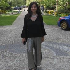Carla Marques - Catering de Festas e Eventos - Trofa