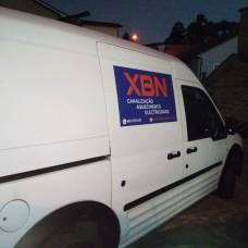 XBN - Eletrodomésticos - Braga