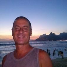 Eurico Souza Gomes - Pet Sitting e Pet Walking - Aveiro