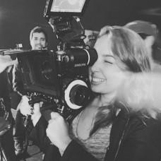 Lou Filmes - Edição de Vídeo - Braga (S??o Vicente)