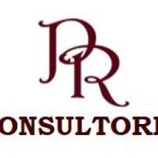 PAULO RODRIGUES CONSULTORES DE GESTÃO - Contabilidade e Fiscalidade - Porto