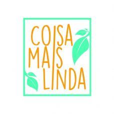 Coisa Mais Linda Bistrô - Local para Eventos - Cidade da Maia