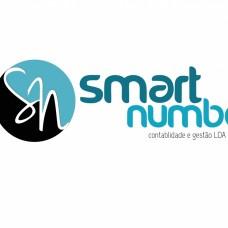 SmartNumbers - Contabilidade e Gestão, Lda - Contabilidade e Fiscalidade - Oeiras