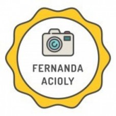 Fernanda Acioly Fotografia - Fotografia - Castelo Branco