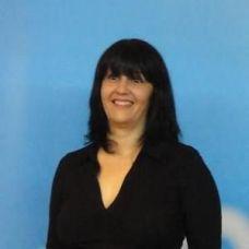 Manuela Raimundo -  anos