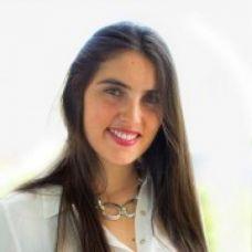 Diana Gonçalves - Imobiliárias - Porto