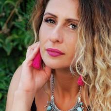 Sonia Duarte - Aulas de Dança - Setúbal