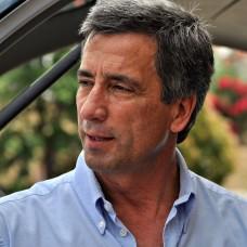 Luís António Gonçalves Saldanha - Explicações - Oeiras