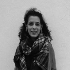 Laura M. Teles Garcia - Arquitetura - Castelo Branco