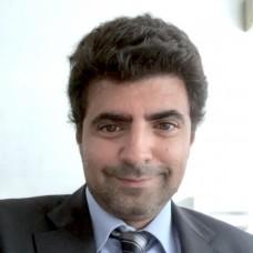 Pedro Caiano - Reparação e Assist. Técnica de Equipamentos - Porto