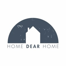 Home dear Home - Design de Interiores - Viana do Castelo