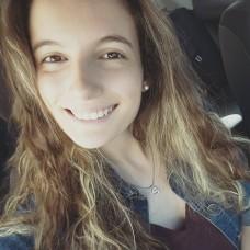 Sara Oliveira -  anos