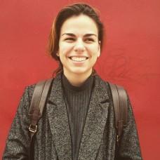 Melissa Sousa - Vídeo e Áudio - Porto