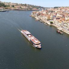 Ana Lemos - Transportes e Guias Turísticos - Porto