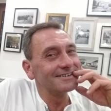 Anibal da fonseca Godinho - Estruturas Exteriores - Coimbra
