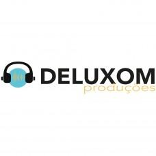 Deluxom Produções - Cantores - Braga
