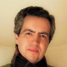 José Joaquim Ribeiro da Silva - Explicações - Aveiro