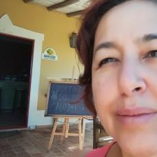 Craft haus - Alfaiates e Costureiras - Setúbal