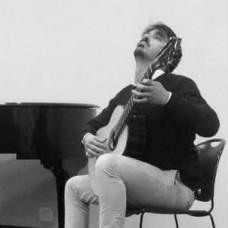 Rafael Gomes Pereira - Fixando Portugal