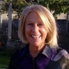 Helena Lameiras - Medicinas Alternativas e Hipnoterapia - Leiria