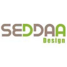 SEDDAA Design - Convites e Lembranças - Cascais