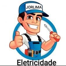 Jorlima.eletricidade - Ar Condicionado e Ventilação - Trofa