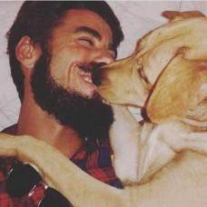 Bruno Dias - Pet Sitting e Pet Walking - Trofa