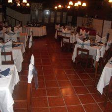 Quinta do Palhal - Eventos Sociais - Convites e Lembranças - Aveiro