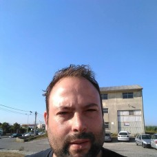 David Proença - Motoristas - Aveiro