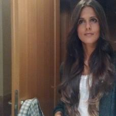 Vanessa Livramento - Personal Training - Algés, Linda-a-Velha e Cruz Quebrada-Dafundo