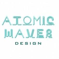 Silvio d'Avennes - Design Gráfico - Portalegre