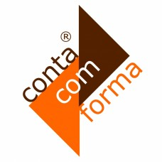 Conta Com Forma - Consultoria Financeira - Braga