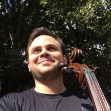 Gabriel Conolly - Bandas de Música - Santarém