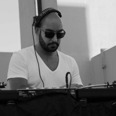 Djay-V - DJ - Faro