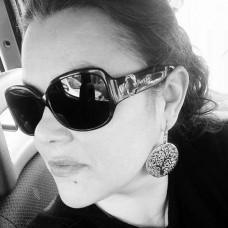 Marisa C. - Decoradores - Faro