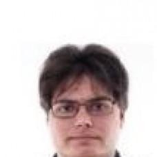 Carlos Manuel da Fonseca Dias -  anos