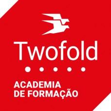 Twofold - Academia de Formação - Formação em Gestão e Marketing - Braga