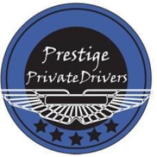 Prestige Private Drivers - Aluguer de Viaturas - Faro