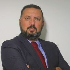 Nuno Gaspar Gomes - Curso de Primeiros Socorros - Lisboa