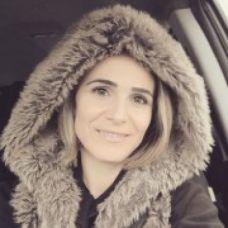Claudia Fonseca - Fixando Portugal