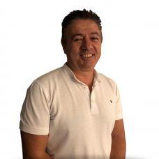 António - Home care assistance - Bricolage e Mobiliário - Barreiro