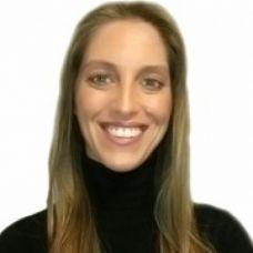 Daniela Alves - Psicoterapia - Porto