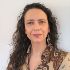 Joana Pacheco -  anos