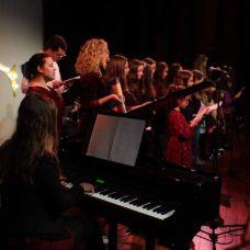 Classicartpiano Academy - Fixando Portugal